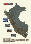 Memoria descriptiva del mapa de vulnerabilidad física del Perú: Herramienta para la gestión del riesgo
